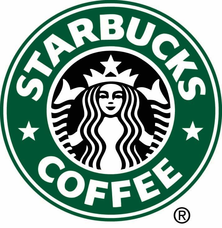 Starbucks-Coffee-Logo-Wallpaper