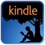 kindleicontuawlol