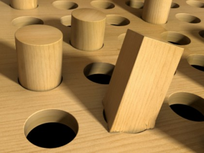 square_peg_in_round_hole_2-420x315