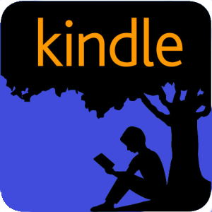 kindle-icon1-300x300