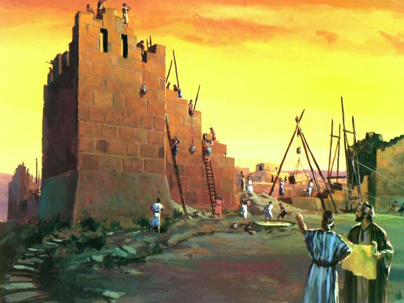 800-Nehemiah-6-Starting-Rebuilding